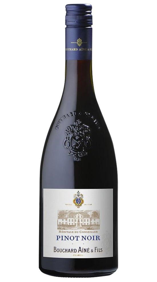 Bouchard Aine & Fils Pinot Noir