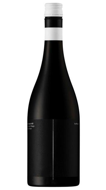 2019 Maude Mohawk Hill Pinot Noir