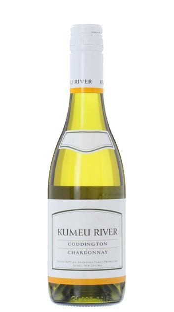2020 Kumeu River Coddington Chardonnay 375ml