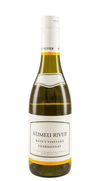 2020 Kumeu River Mate's Chardonnay 375ml