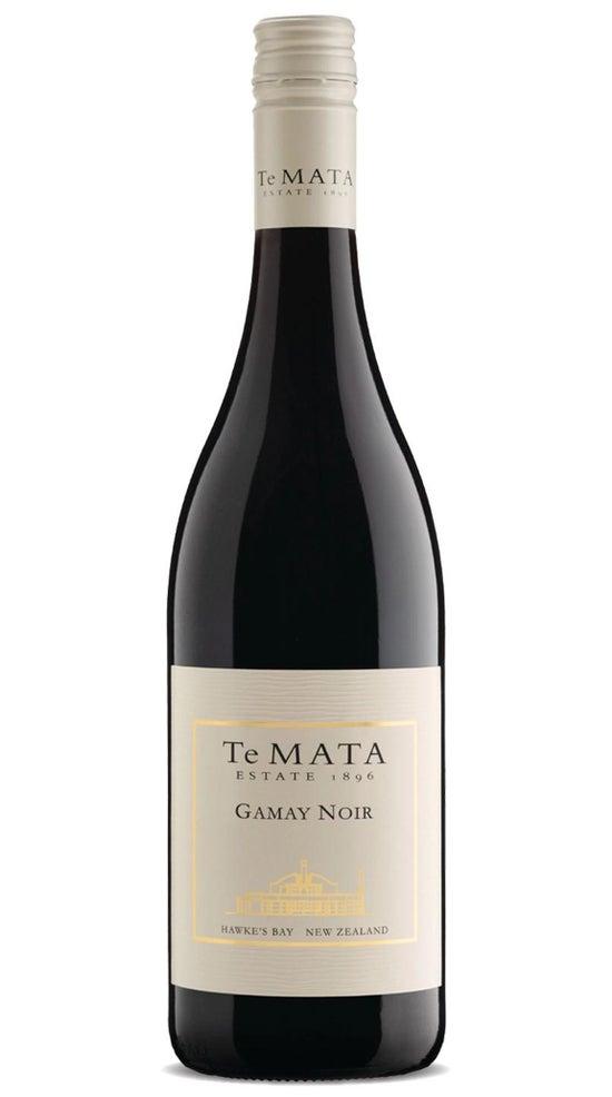 Te Mata Estate Vineyards Gamay Noir