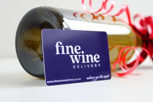 digital gift card image